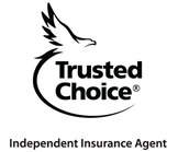Trusted Choice Independant Insurance Agent
