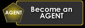 become-agent-menu