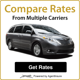 Compare Auto Insurance Quotes and Compare Home Insurance Quotes
