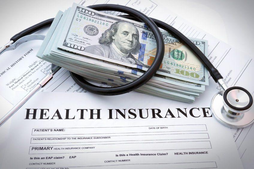 arizona health insurance marketplace   insurance professionals of arizona