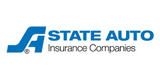StateAuto Logo