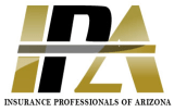 Mesa Arizona Independent Insurance Agency