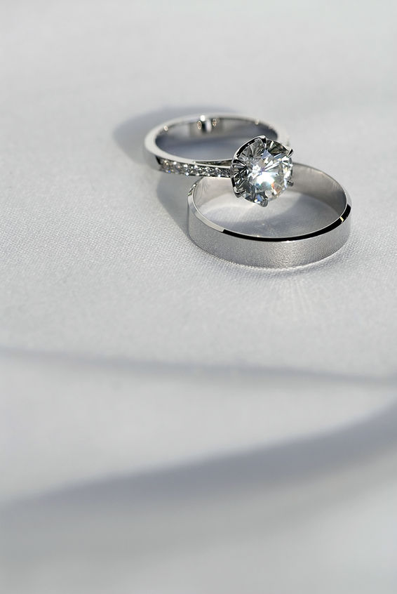 should i schedule my wedding ring on my home owners insurance policy - Wedding Ring Insurance