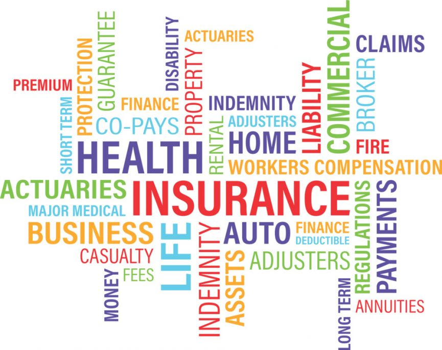Why Cheap Commercial Insurance Can Be Costly