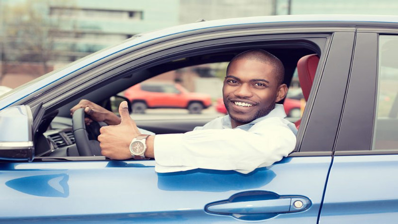 Auto Insurance Made Available To Everyone