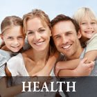 Health Insurance Arizona